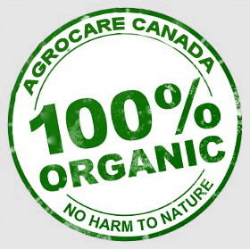 AgroCare Seal